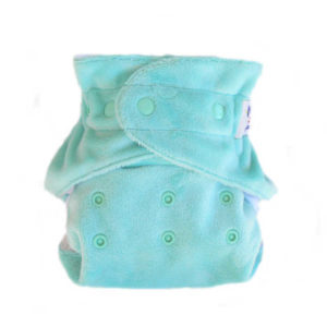 Baby BeeHinds Magic-Alls Multifit Nappy - Dew