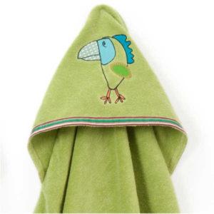 Breganwood-Funny-Bird-Towel
