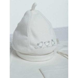 Earlybirds Organics Hat