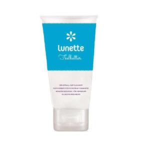 Lunette Feelbetter Liquid Menstrual Cup cleanser