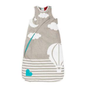 NEW Love to Dream inVENTA Sleep Bag 0.5 TOG - Taupe