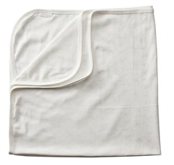 NEW Purebaby Newborn Zip Bag - Lily2