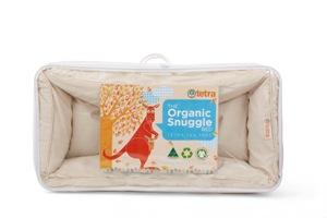 Organic-Snuggle-Bed---Copy