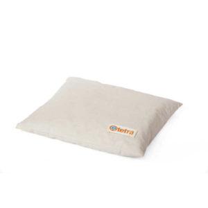 Tetra Organic Baby Pillow