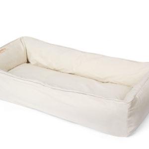 Tetra Organic Snuggle Bed