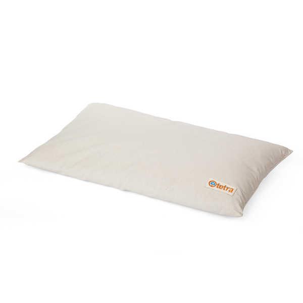 Tetra Organic Toddler Pillow
