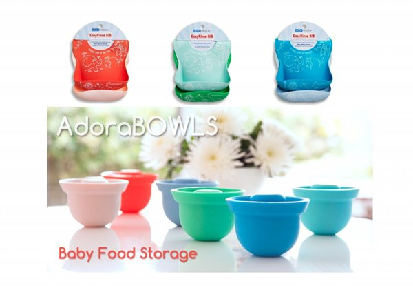 Wein_Meister_Adorabowls_and_Bibs_Value_Pack_2015__46152_zoom