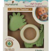 mynatural-eco-teether-packaging