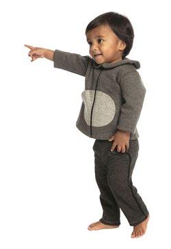 BABY-CHAR-HOODIE-PANT