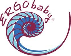 ERGO-Colour-Logo