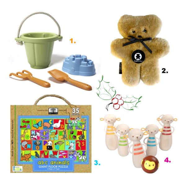 Gift-Guide-Kids-Blog