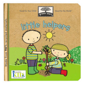 Little-Helpers-(innovativeKids-Green-Start-book)