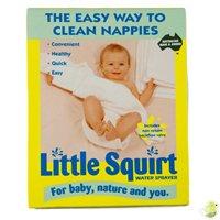 LittleSquirt