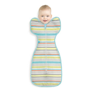 NEW-Love-to-Swaddle-UP-Lite-Limited-Edition-2014---Stripe