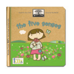 The-Five-Senses-(innovativeKids-Green-Start-book)