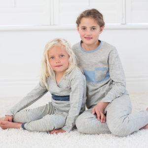 Groupshot-Pyjamas-Grey-Navy-Blue