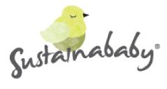 Sustainababy