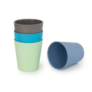 Cups.Pack.Boys.1