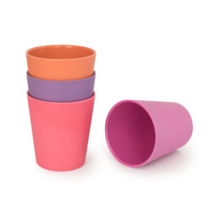 Cups.Pack.Girls.1