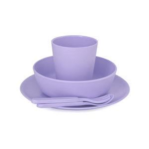 Lilac.1